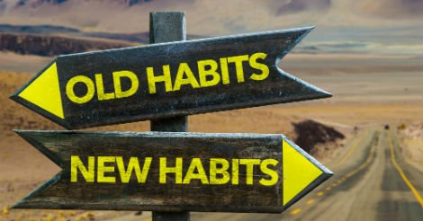 break-bad-habits-with-new-routines-by-charlene-day
