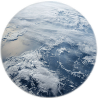 Project Drawdown - Reversing Global Warming Is Possible