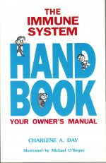 Immune System Handbook